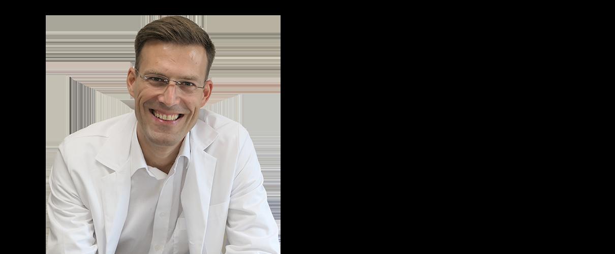 Dr. Gansch Homöopathie Baden