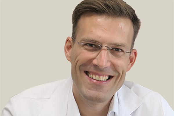 Homöopathie Baden bei Wien Dr. Gansch
